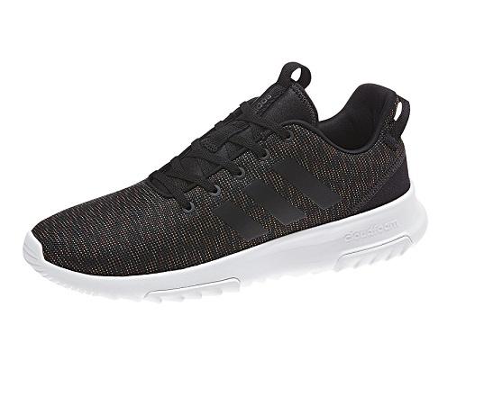 נעלי אדידס ספורט גברים Adidas Cloudfoam Racer TR
