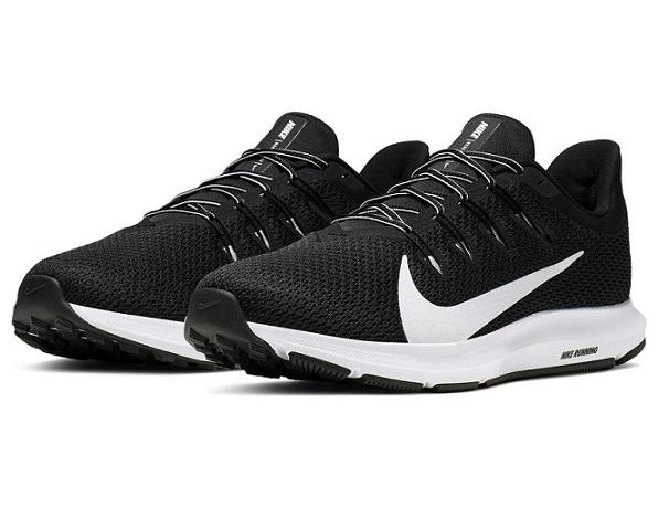 נעלי נייק ספורט גברים Nike Quest 2 - תמונה 2