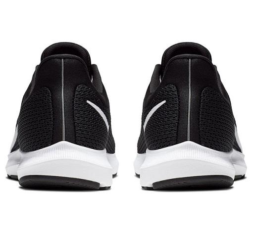 נעלי נייק ספורט גברים Nike Quest 2 - תמונה 4