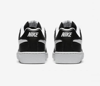 נעלי נייק אופנה גברים Nike Court Royale