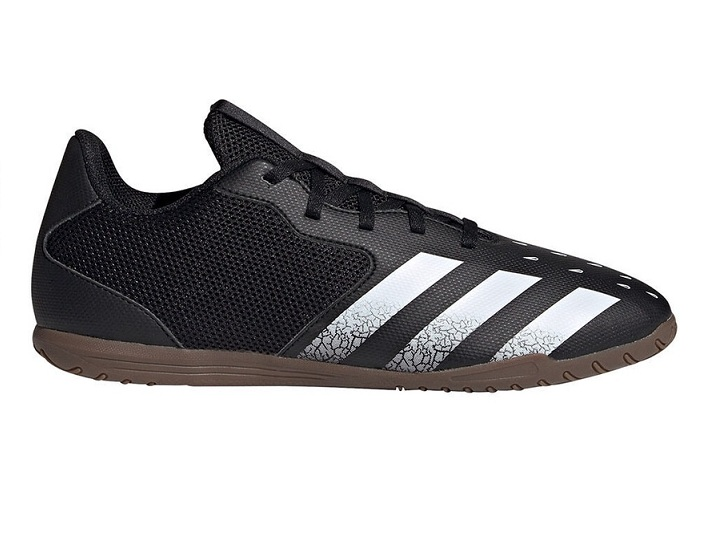 נעלי אדידס קטרגל גברים Adidas Predator Freak IN