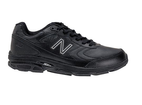 נעלי ניובלנס הליכה גברים New Balance 880