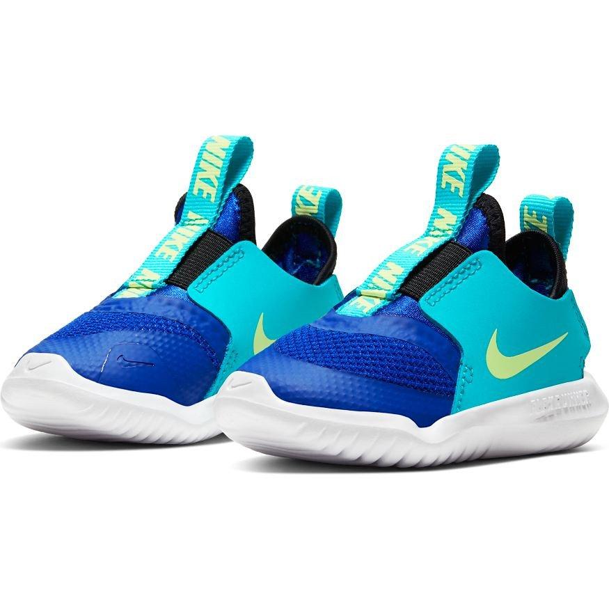 נעלי נייק ספורט תינוקות Nike Flex Runner