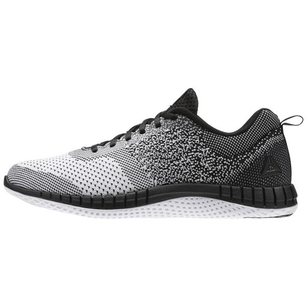 נעלי ריבוק ספורט אופנה גברים Reebok print run prime knit