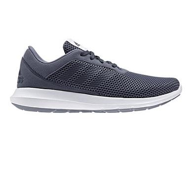 נעלי אדידס ספורט נשים Adidas Element Refresh 3
