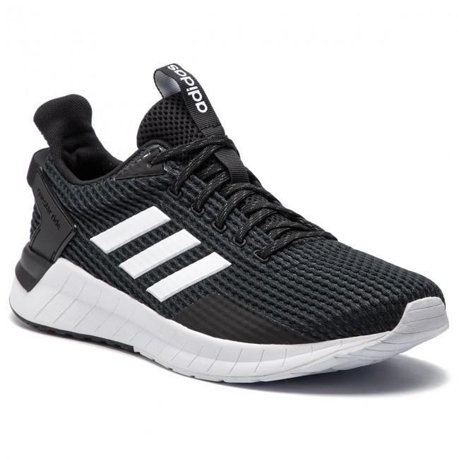 נעלי אדידס ספורט גברים Adidas Questar Ride