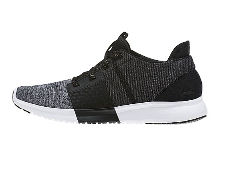 נעלי ריבוק ספורט נשים Reebok Trilux Run PNT