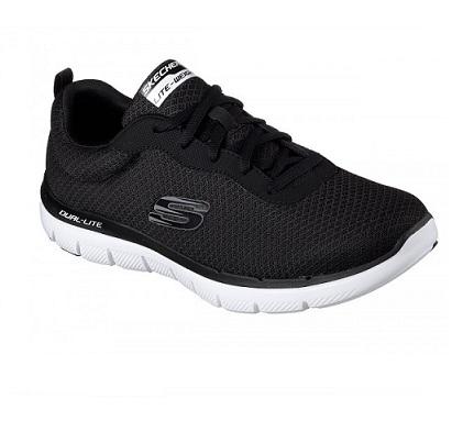 נעלי סקצרס ספורט גברים Skechers Flex Advantage 2