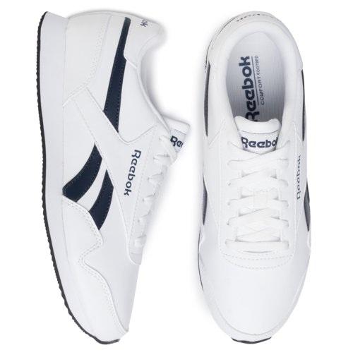 נעלי ריבוק אופנה גברים Reebok Royal Lux