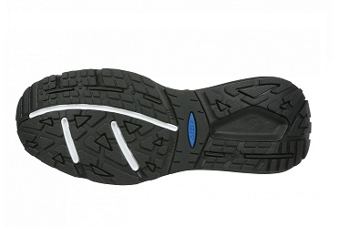 נעלי אם בי טי נשים גברים MBT SIMBA 3 - תמונה 5