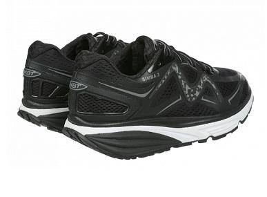 נעלי אם בי טי נשים גברים MBT SIMBA 3 - תמונה 3