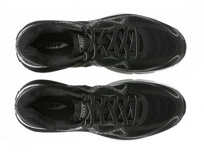נעלי אם בי טי נשים גברים MBT SIMBA 3 - תמונה 4