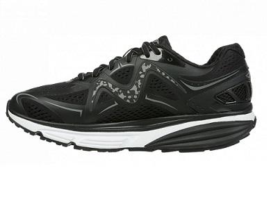 נעלי אם בי טי נשים גברים MBT SIMBA 3 - תמונה 2