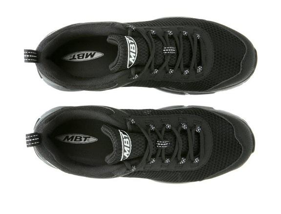 נעלי אם בי טי גברים MBT Colorado 17
