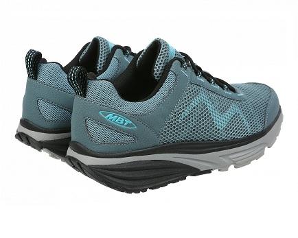 נעלי אם בי טי נשים MBT Colorado 17