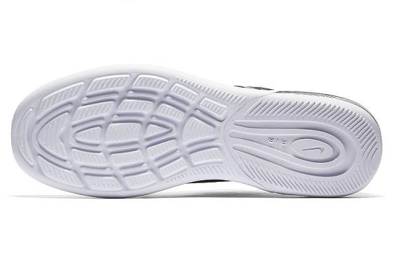 נעלי נייק ספורט איירמקס גברים Nike AIR MAX AXIS