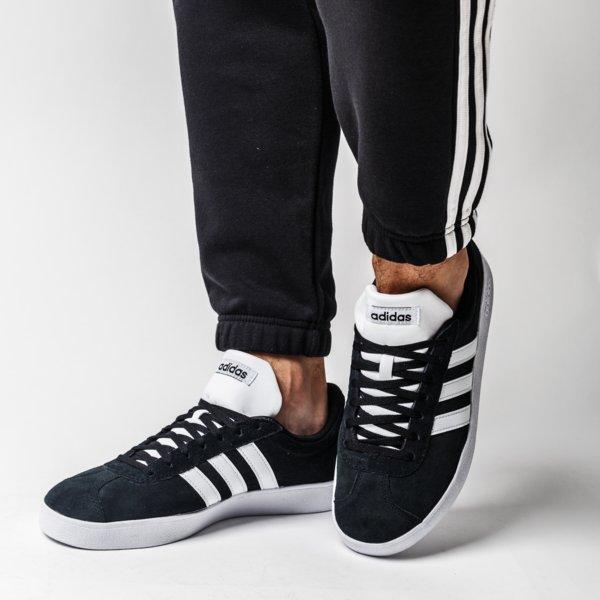 נעלי אדידס אופנה נשים גברים Adidas VL Court 2.0