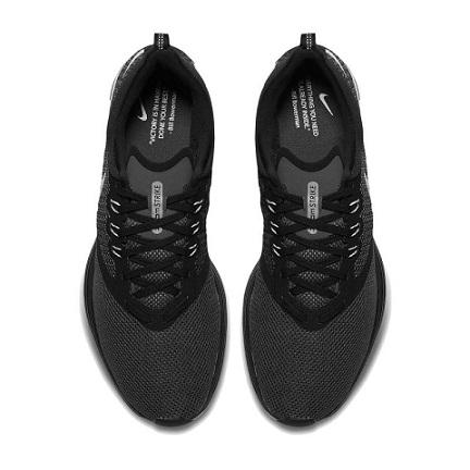 נעלי נייק ספורט גברים Nike Zoom Strike - תמונה 3
