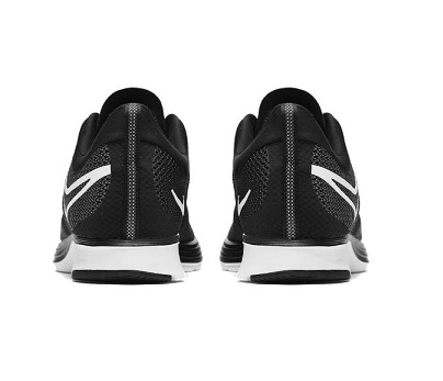 נעלי נייק ספורט גברים Nike Zoom Strike - תמונה 5