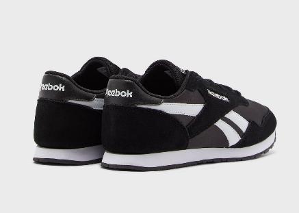 נעלי ריבוק אופנה נשים Reebok Royal Ultra