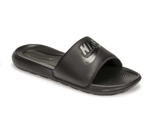 כפכף נייק נשים גברים Nike Victori One Slide