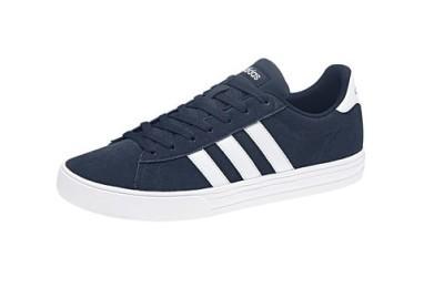 נעלי אדידס אופנה גברים נוער Adidas Daily 2.0