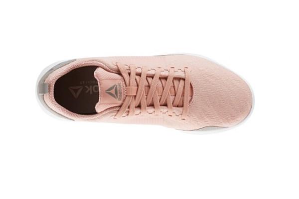 נעלי ריבוק ספורט נשים Reebok Astroride Walk - תמונה 3