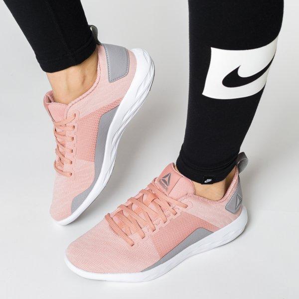 נעלי ריבוק ספורט נשים Reebok Astroride Walk