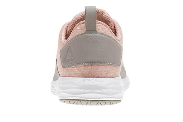 נעלי ריבוק ספורט נשים Reebok Astroride Walk - תמונה 4