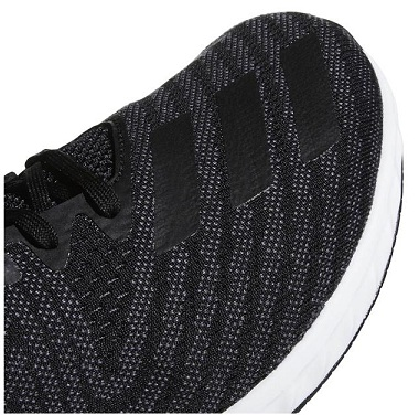 נעלי אדידס ספורט גברים Adidas Aerobounce Pr
