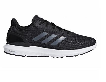 נעלי אדידס ספורט גברים Adidas Cosmic 2