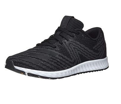 נעלי אדידס ספורט גברים Adidas Aerospae Pr