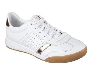 נעלי סקצ'רס אופנה נשים Skechers Zinger