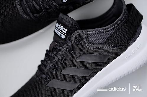 נעלי אדידס ספורט נשים Adidas Qtflex - תמונה 3