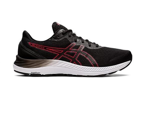 נעלי אסיקס ג'ל ספורט ריצה גברים Asics Gel Excite 8