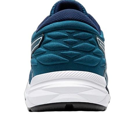 נעלי אסיקס ג'ל ספורט גברים Asics Gel Excite 7  - תמונה 3