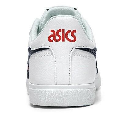 נעלי אסיקס אופנה גברים Asics CLASSIC CT