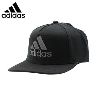 כובע אדידס Adidas H90 Logo Hat