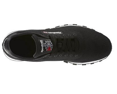 נעלי ריבוק אופנה גברים Reebok Classic Leather ULTK
