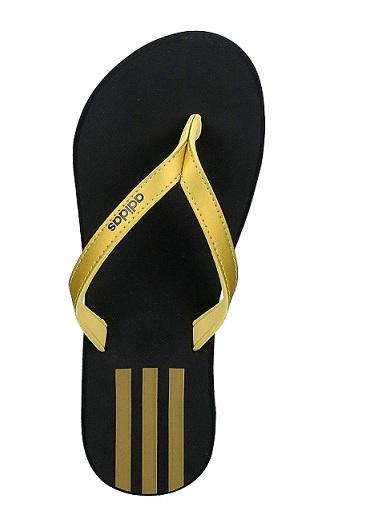 כפכף אדידס נשים Adidas Eezay Flip Flop