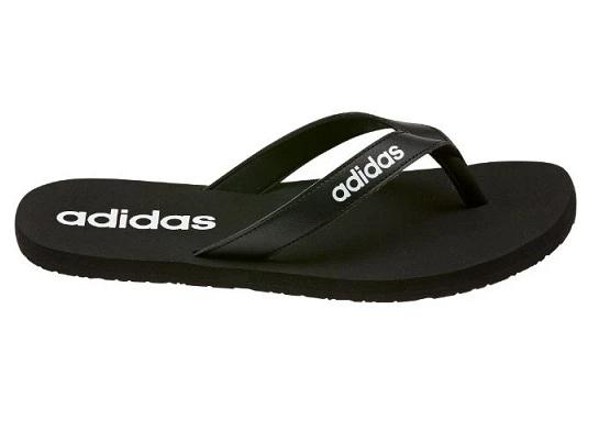 כפכף אדידס גברים Adidas Eezay Flip Flop