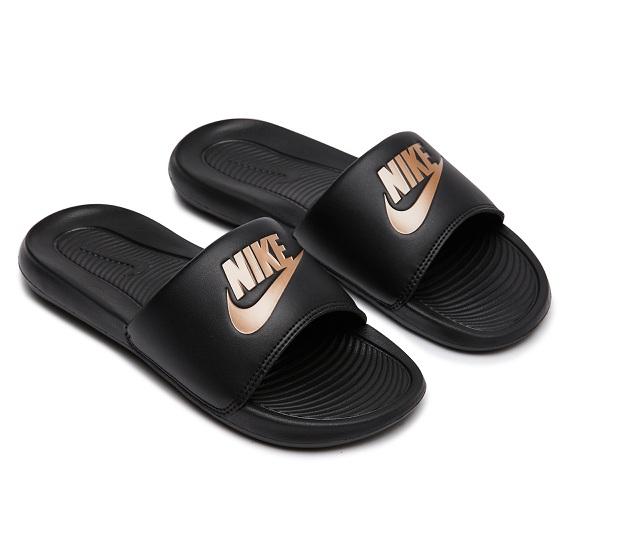 כפכף נייק נשים Nike Victori One Slide