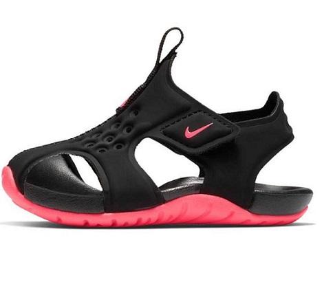 סנדל נייק תינוקות ילדים Nike Sunray Protect