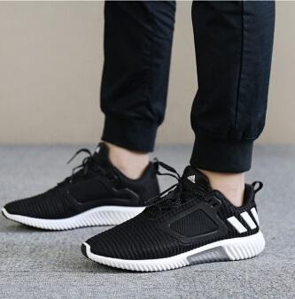 נעלי אדידס ספורט גברים Adidas ClimaCool