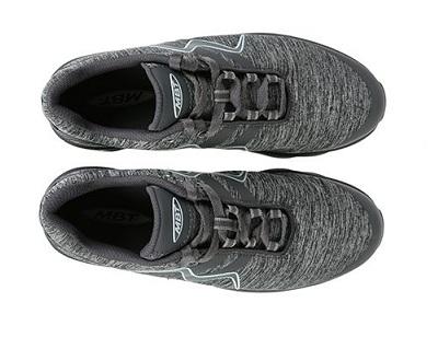 נעלי אם בי טי נשים MBT LEASHA 17