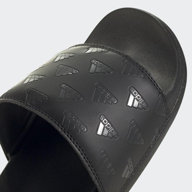 כפכף אדידס נשים גברים Adidas Adilette Comfort