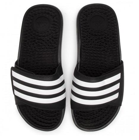 כפכף אדידס גברים Adidas Adissage Tnd