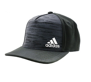כובע אדידס Adidas H90 Engine Cap