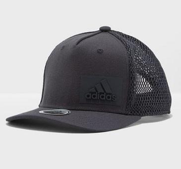 כובע אדידס Adidas H90 Trucker Cap - תמונה 1
