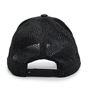 כובע אדידס Adidas H90 Trucker Cap - תמונה 2